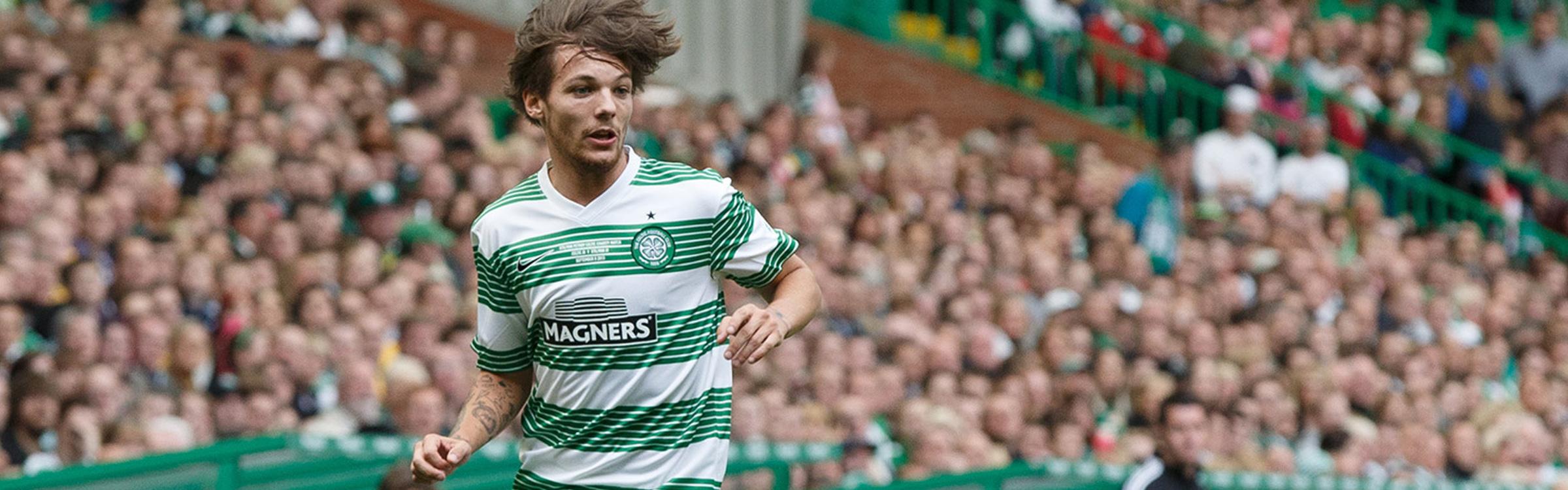 Louis header