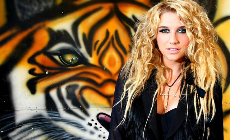 Kesha sebert016opmaat