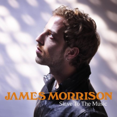 Bestfan james morrison