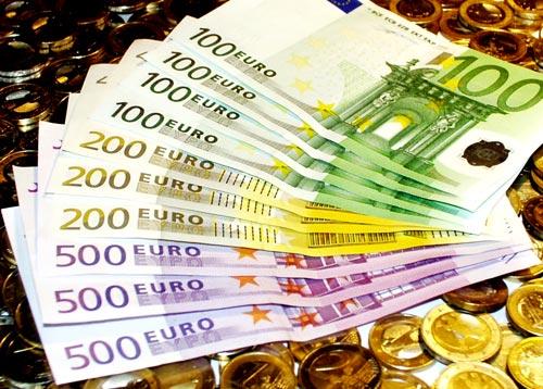 Geld 0