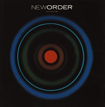 New order blue monday 1988 factory s