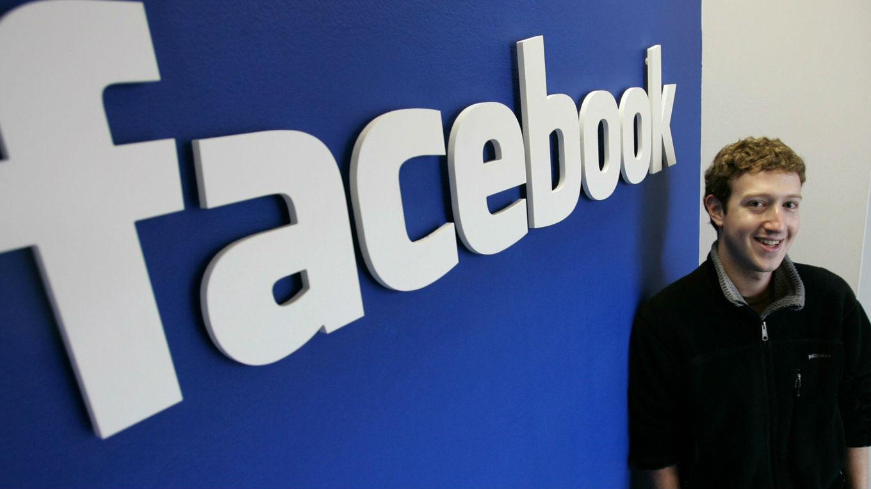 2004 facebook