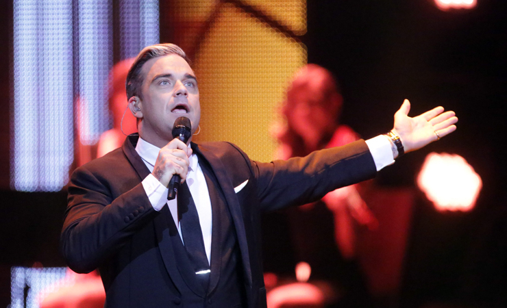 Robbiewilliams2