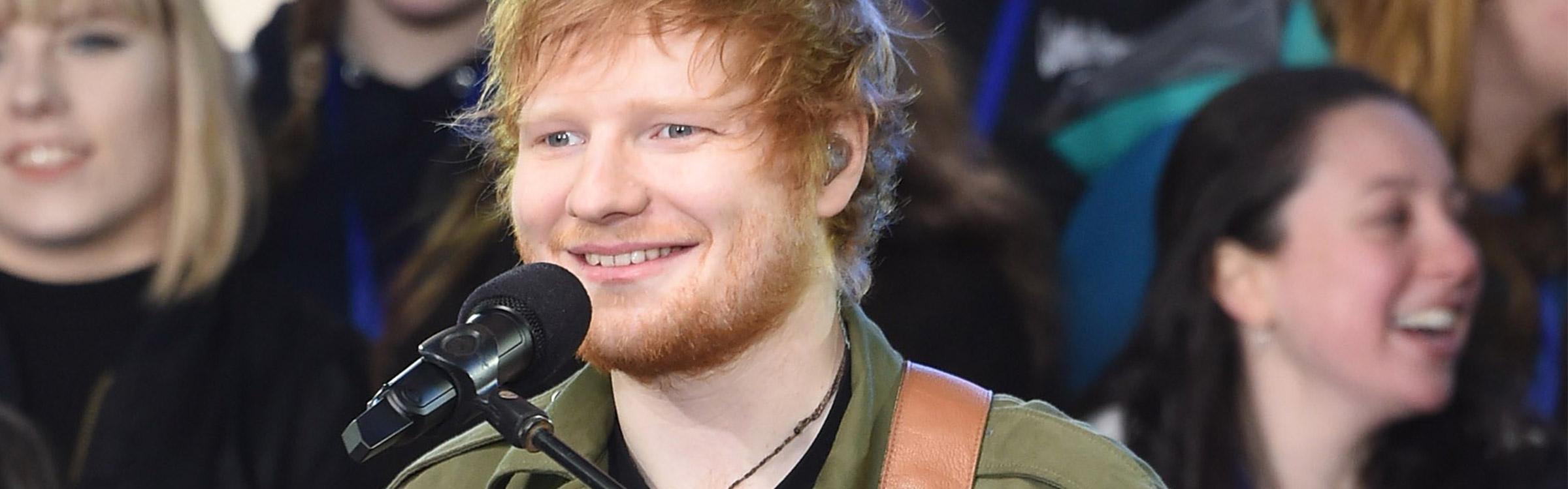 Edd sheeran header