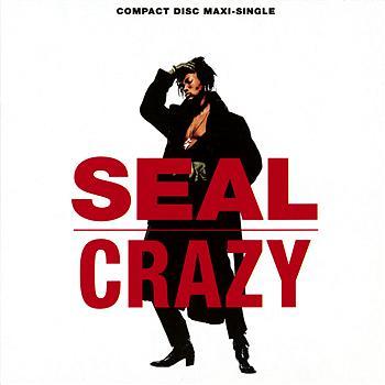 Sealcrazy