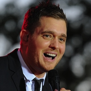 15218 michael buble