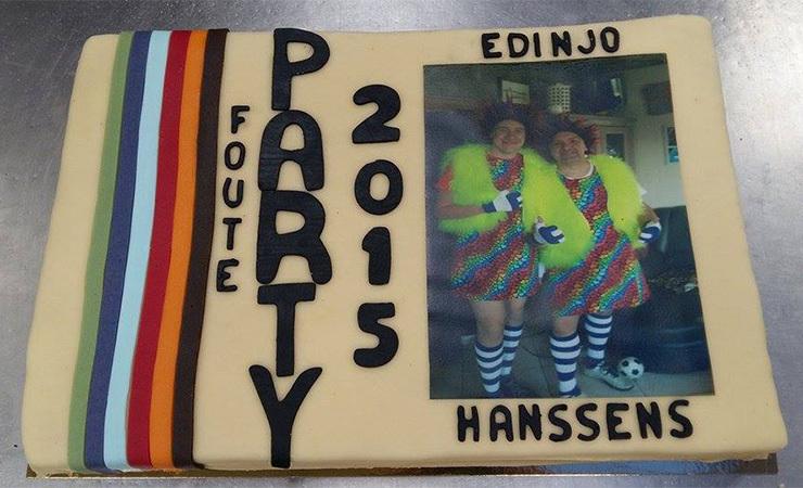 20150625 q ov bakkergerry taart
