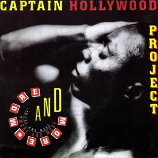 Captain 2bhollywood 2bproject 2b  2bmore 2band 2bmore