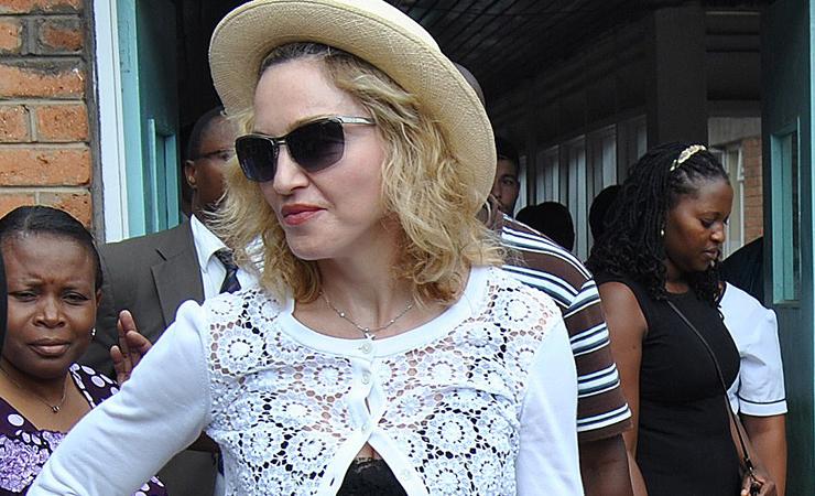 Madonna 01 1