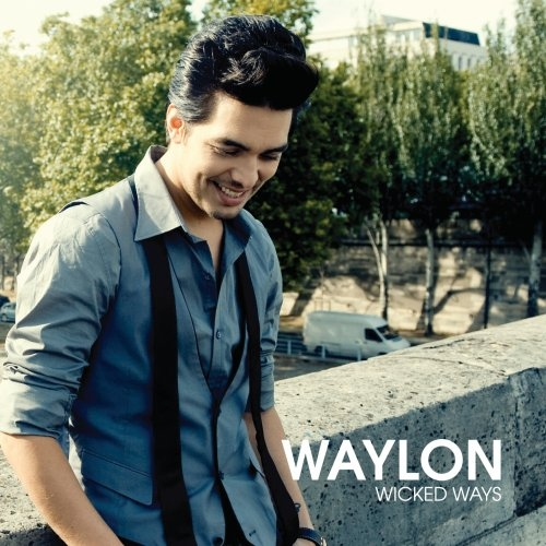 Waylon wicked ways cd 500x500
