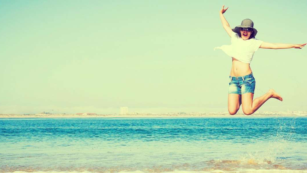 7 tips vakantie wetenschap