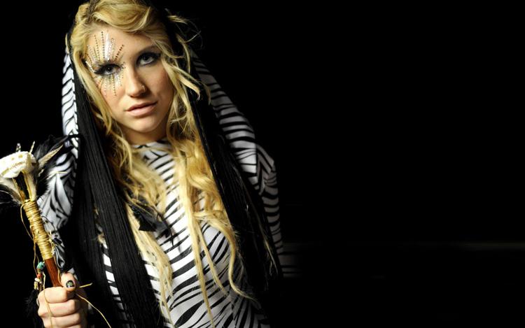 Kesha rose sebert 013 192 kopie