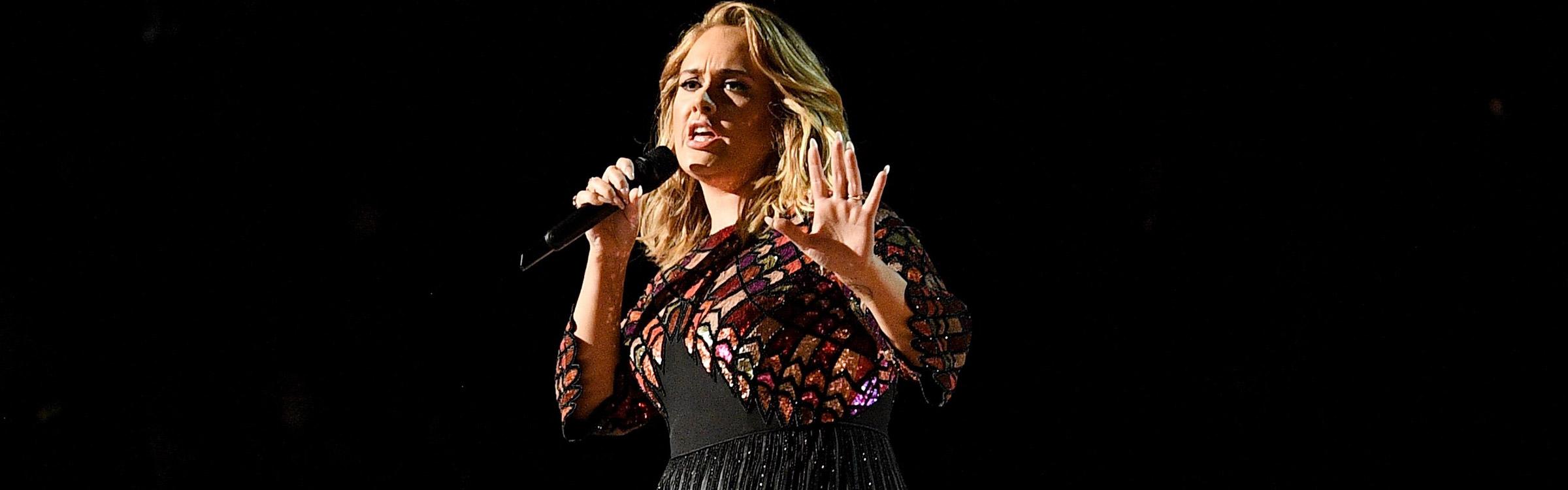 Adele headerfotoo