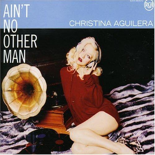 Album aint no other man