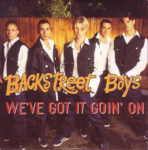 Backstreetboys002