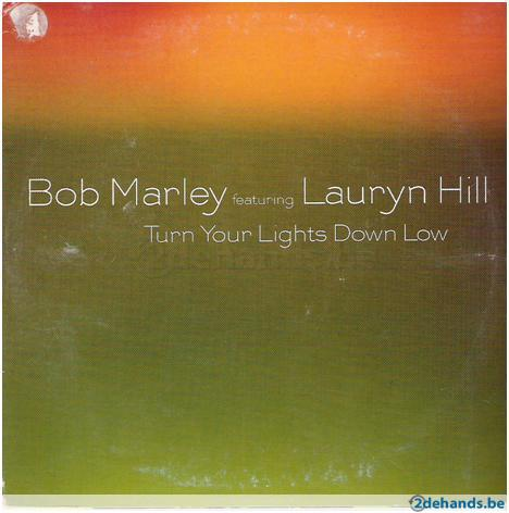 124273702 bob marley feat lauryn hill turn your lights down low