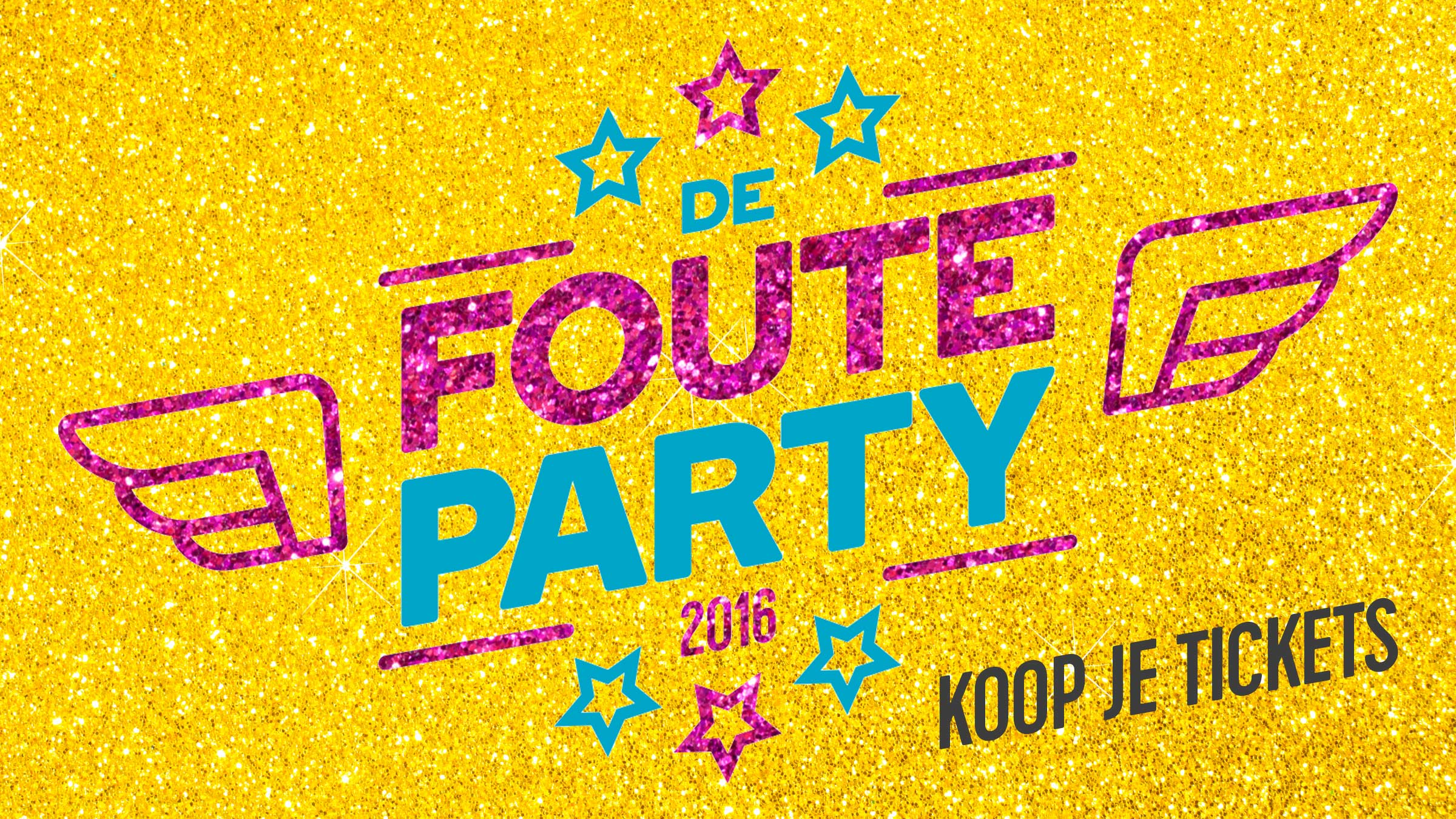 16x9 q tickets fouteparty
