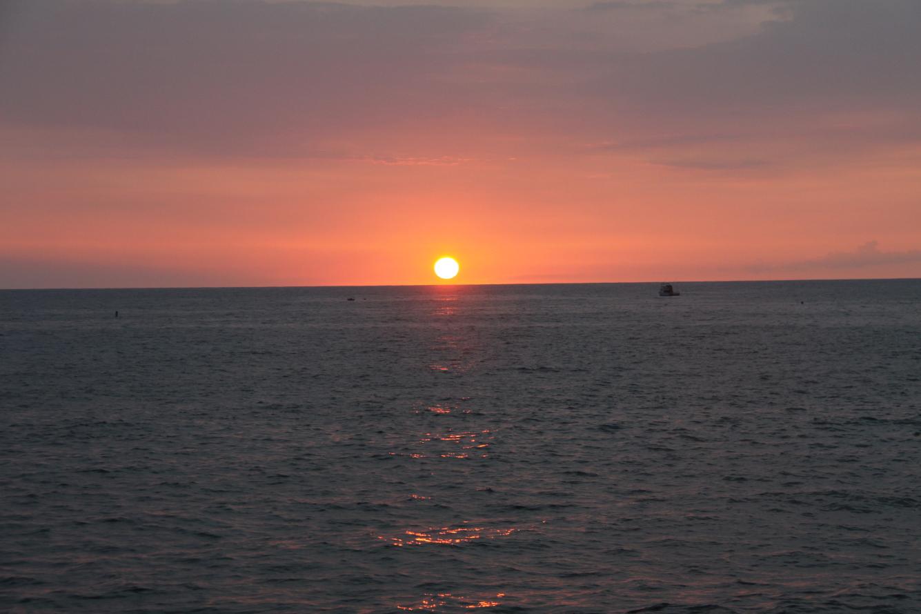 Vakantie hawaii 222 0