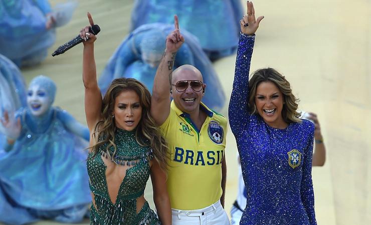 Pitbull opening 01