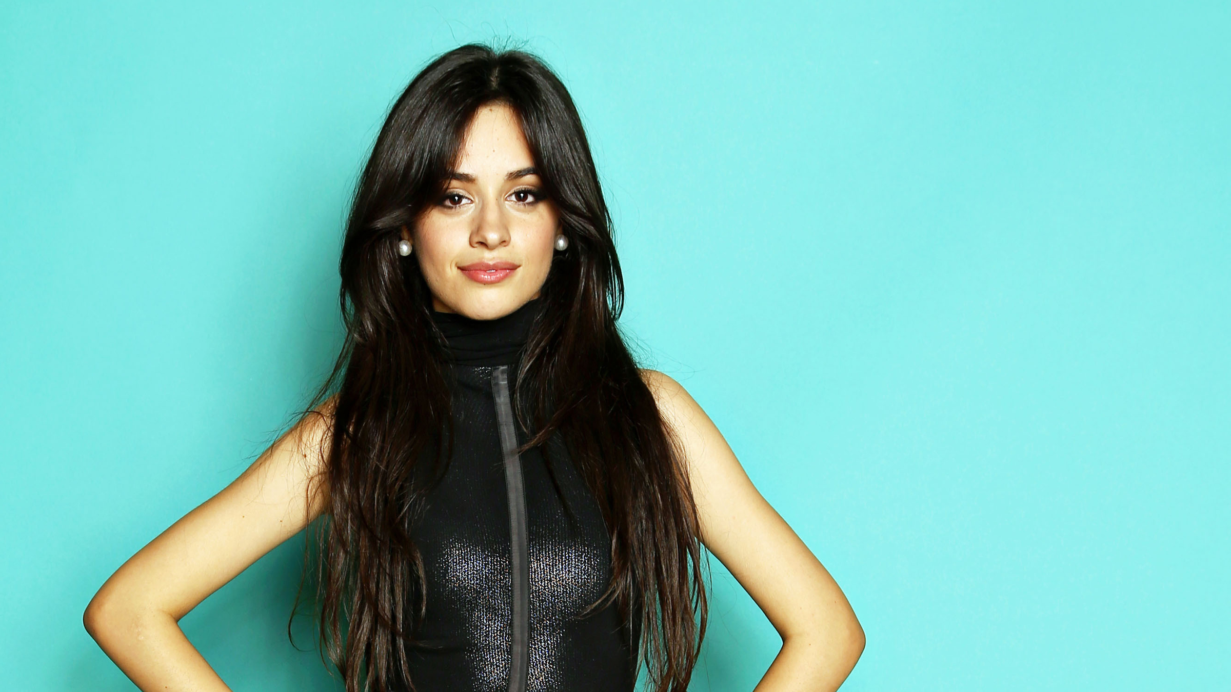 Camila angst teaser