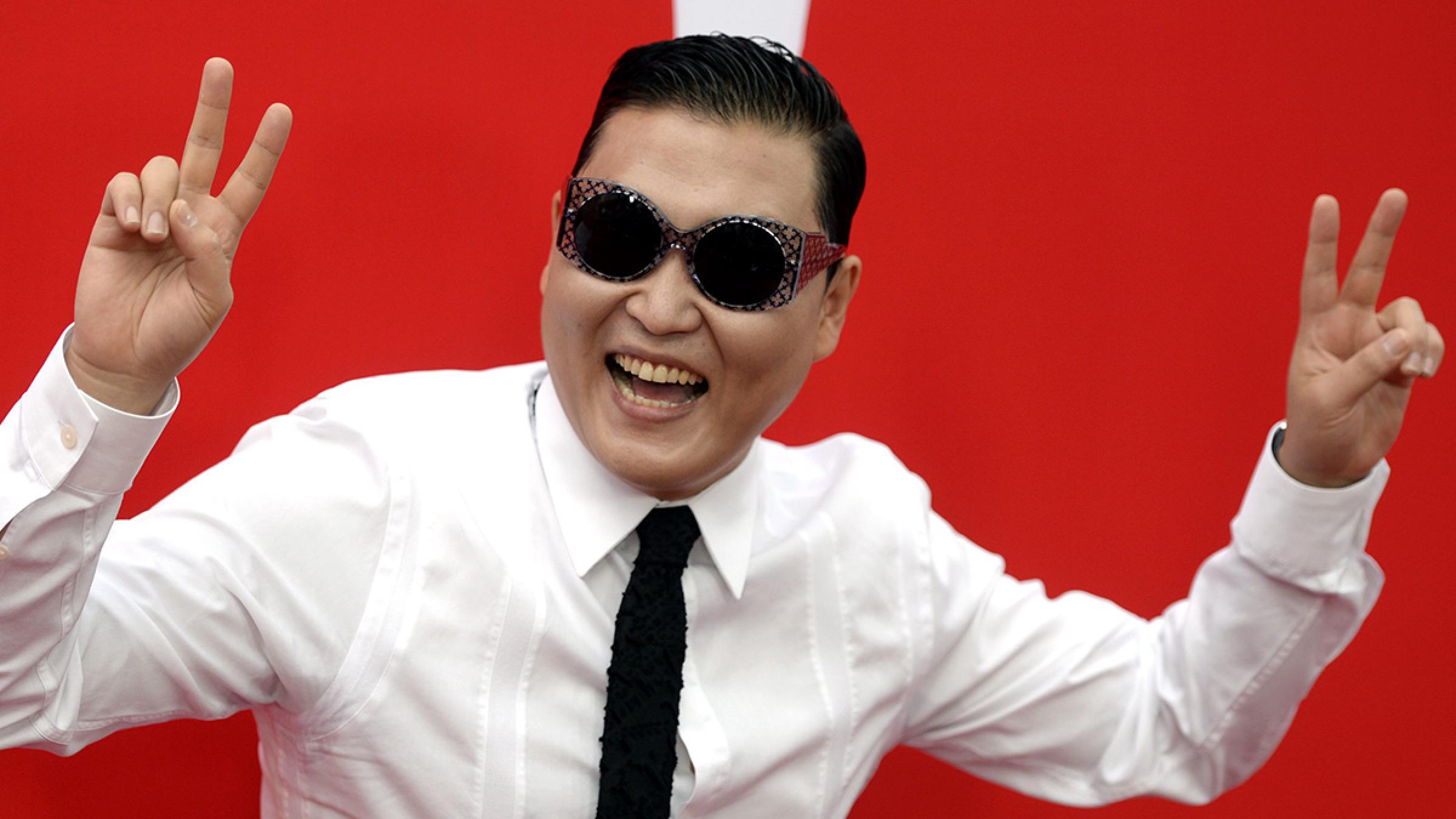 Psy1200