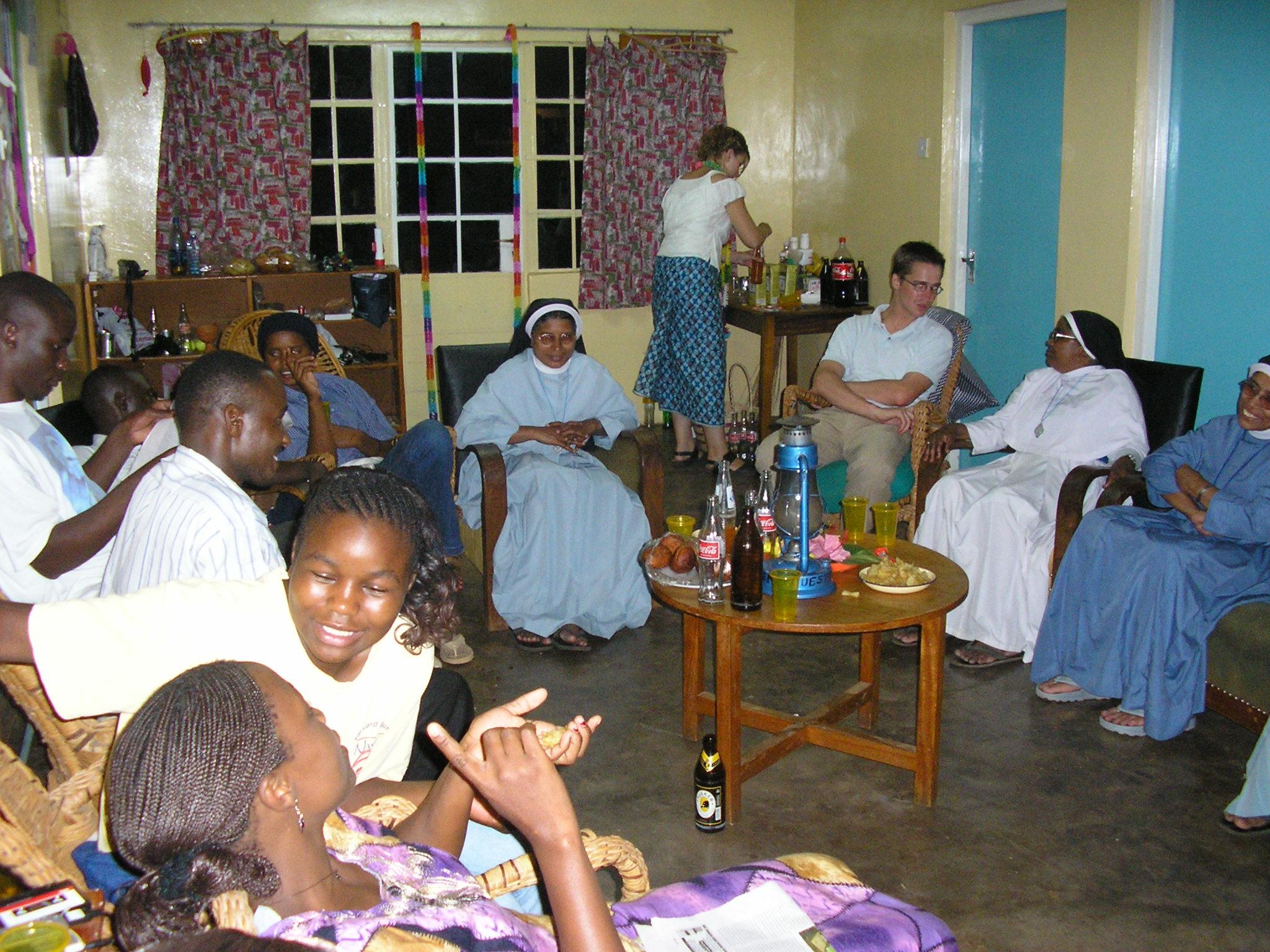 Kenia 2005 1