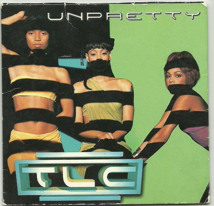Tlc+unpretty+us0002
