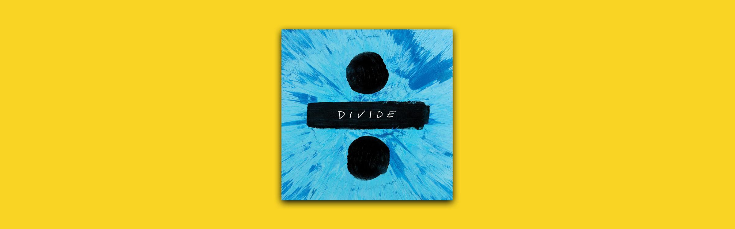 Divide   22