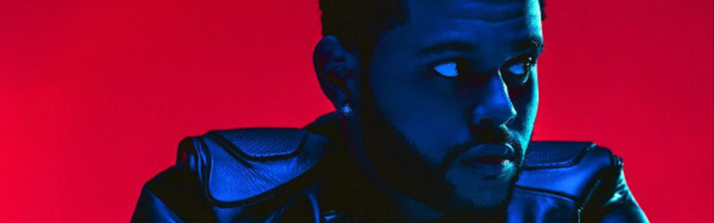 Weeknd header