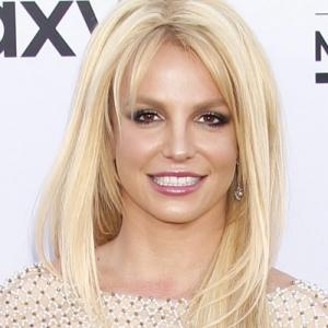 Britney500