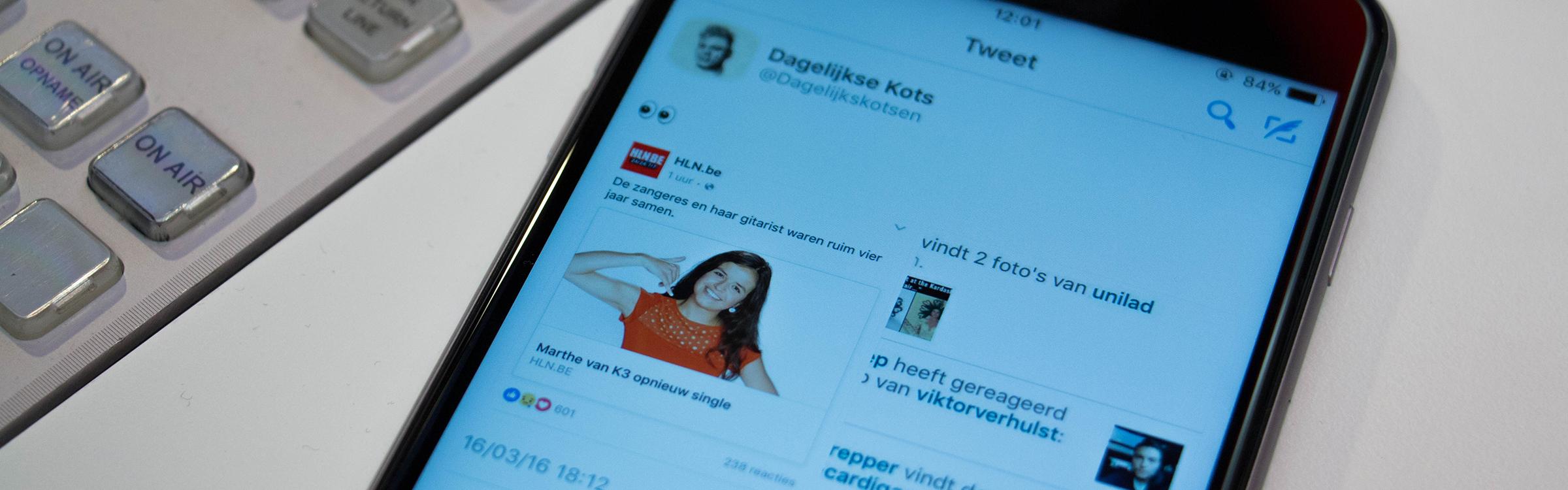 160426 twittermarthekots header