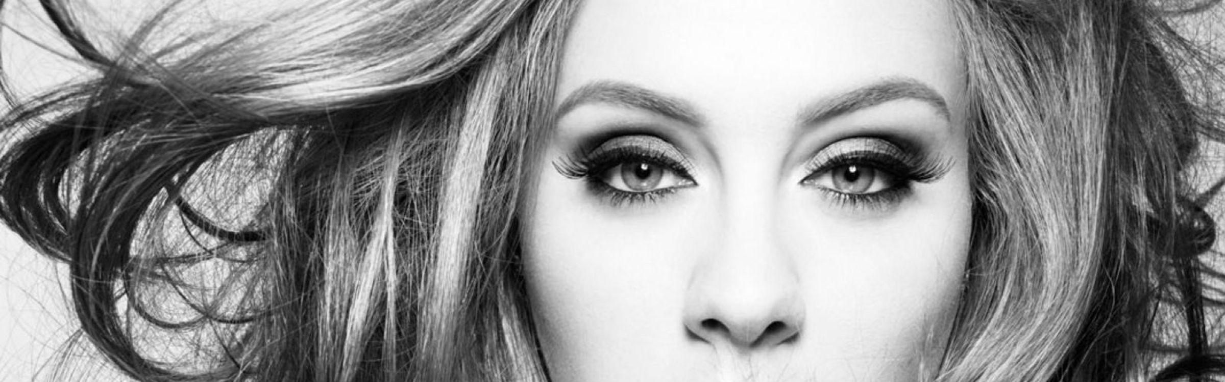 Adele2400x750