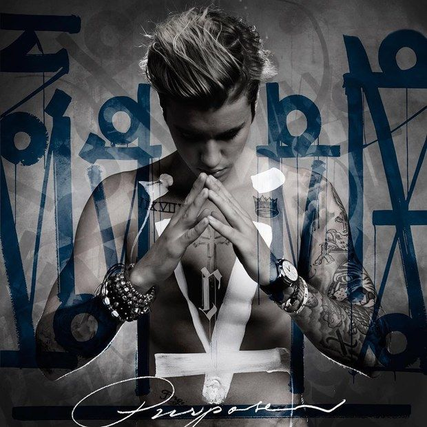 Justin bieber purpose cover 2 rume6g