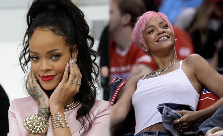 Rihanna 01 0