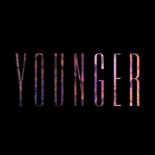Seinabo sey younger s