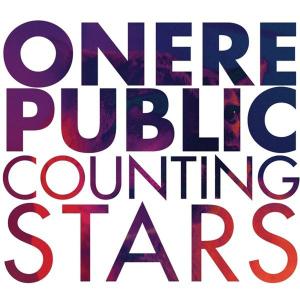 Onerepublic counting stars cover