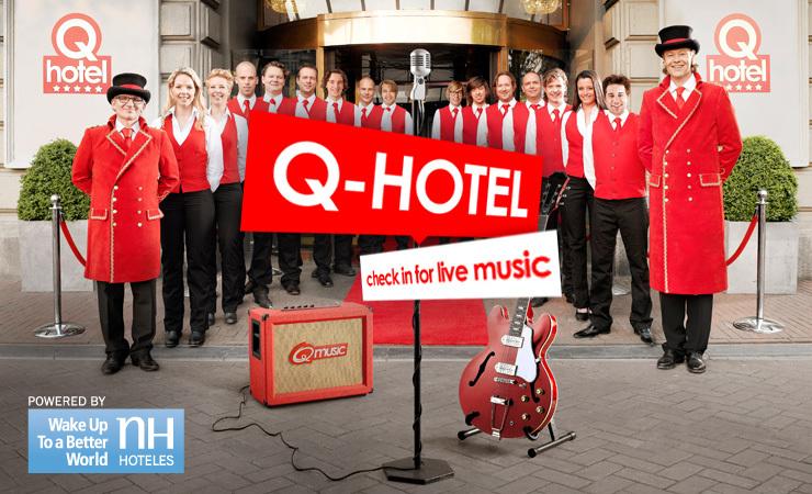 Qhotel live banner 740x450 0