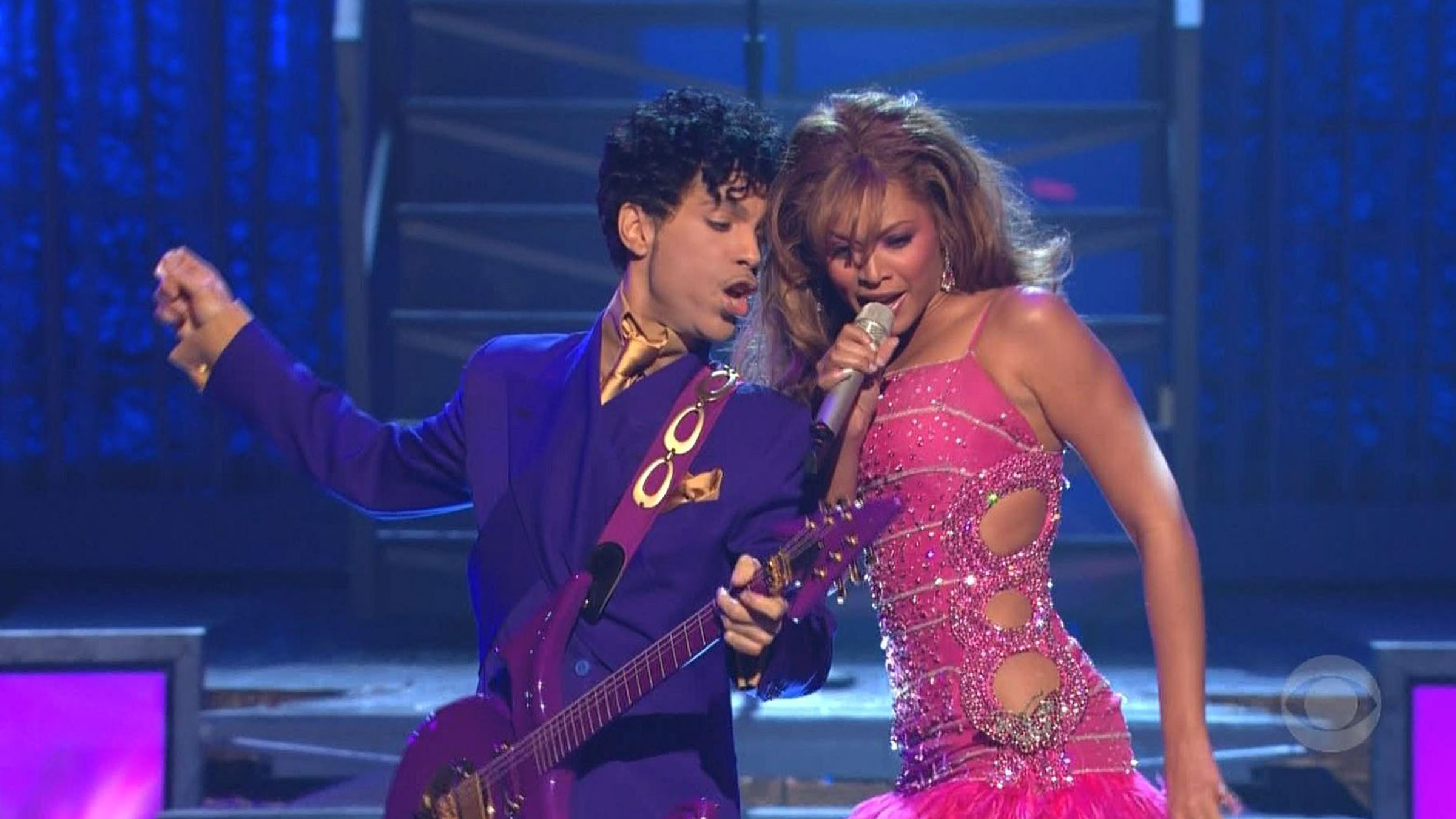 Beyonce prince hd wallpaper 335908.0.0