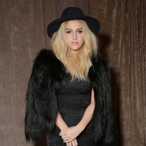 Kesha 3