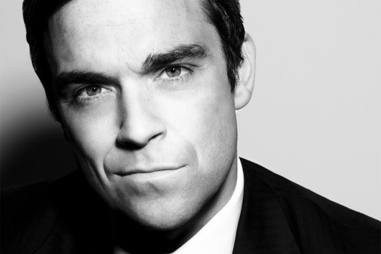 Robbie williams e13520986 kopie