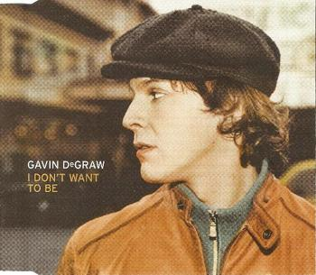 490651150 3119081 gavin degraw i dont want to be answer 3 xlarge