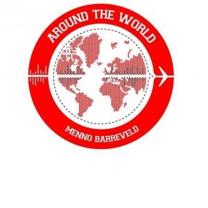 Logo site 16