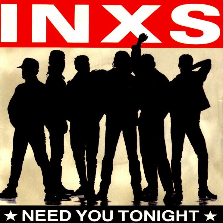 Inxs+need+you+tonight