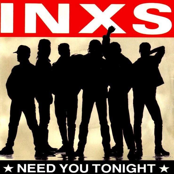 Inxs+need+you+tonight