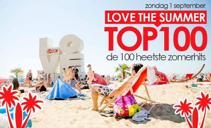 Atp lts top100