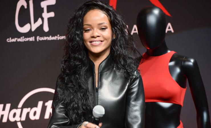 Rihanna 01 1
