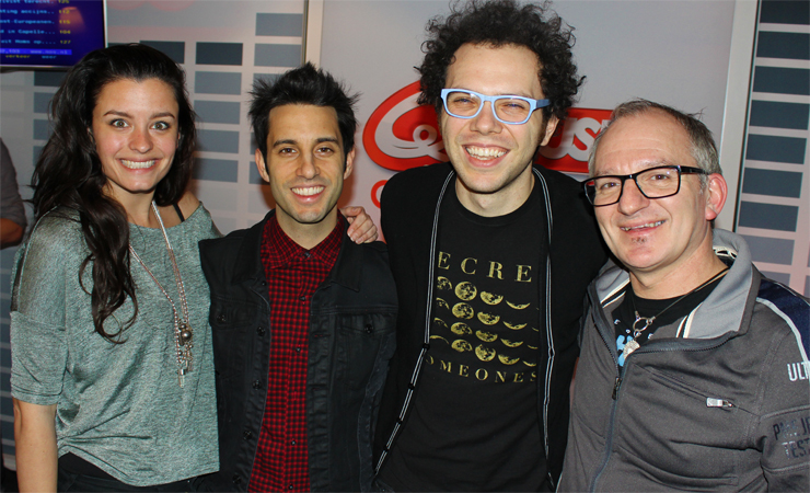 Agreatbigworld 00