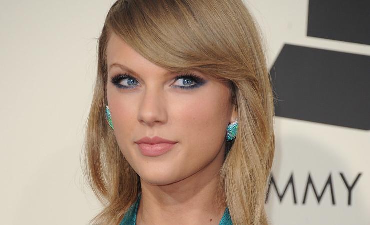 Taylorswift header