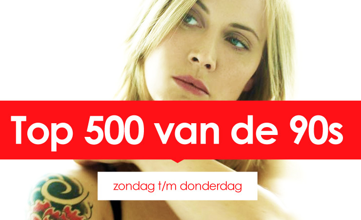 A zondon top500vd90s banner 740x450