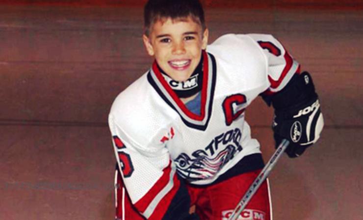Bieber2004